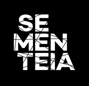 sementeia-logo_alt