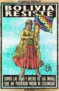 bolivia-original
