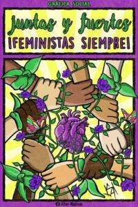 feminismo-original