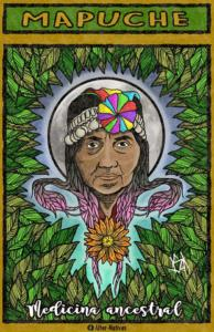 mapuche-original