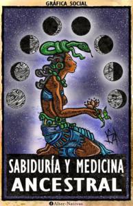 sabiduria-original