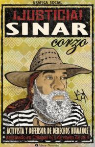 sinar-original