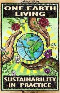 sustentabilidade-original